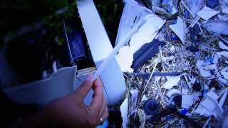 Download Plastic Paradise: The Great Pacific Garbage Patch - Trailer Video