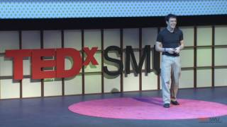 Download You Should Learn to Program: Christian Genco at TEDxSMU Video