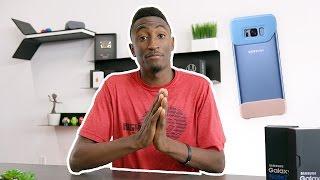 Download Dear Samsung! Video