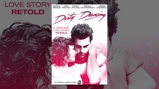 Download Dirty Dancing: Television Special Video