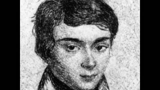 Download The Memoirs and Legacy of Évariste Galois - Dr Peter Neumann Video