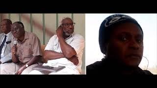 Download Nkiko arasobanura k' umubano w u Rwanda n' ubufaransa n' impinduka za politike ku isi Video