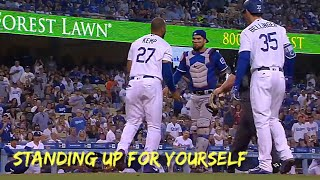 Download Home Plate Collisions Video