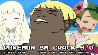 Download ☆Pokemon SM CRACK 9.0☆ Video