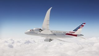 Download Behind the Scenes: 787 Air-to-Air Video