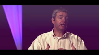 Download Paul Washer On Biblical Manhood Video