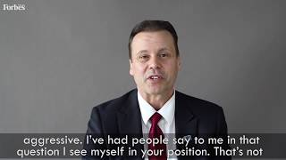 Download How To Answer ″Where do you see yourself in 5 years″ At A Job Interview Video