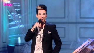 Download Russell Kane - When Are You A Man? - Live At The Electric Unseen - BBC Three Video