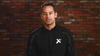 Download Master Trainer Testimonials: Marc Coronel 1 Video