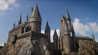 Download How to Experience The Wizarding World of Harry Potter Video