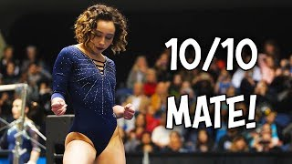 Download Ozzy Man Reviews Best Gymnastics Routine AGAIN Video