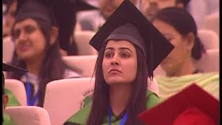 Download PM Modi's speech at the Convocation of Sher-E-Kashmir University, Jammu | PMO Video