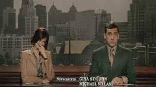 Download Bruce Almighty Bloopers Video