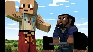 Download NEW TRAINER SESSION! - Minecraft EVO Video