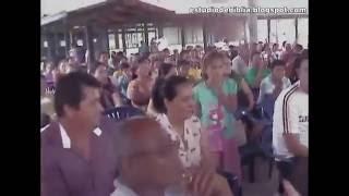 Download parte 7!!! 10 pastores vs un cura católico (despedida y enseñanza) Video