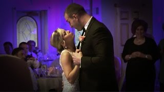 Download CHRISTIN'S WEDDING WEEKEND Video
