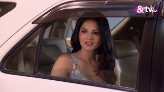 Download Bhabi Ji Ghar Par Hain - Weekly Webisode - 03 October To 07 October Video