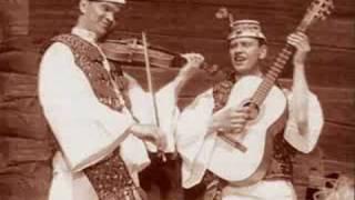 Download Fratii Petreus - Cand S-A Impartit Norocul Video