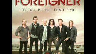 Download Foreigner - The Flame Still Burns 3. - (New Acoustique Track) Disc 1 Video
