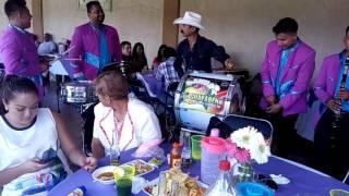 Download Fiesta privada el chapo y su guayabera Video
