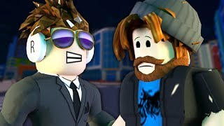 Download ROBLOX SAD MOVIE | The Poor Within Riches Video