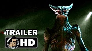 Download COLOSSAL Official Trailer (2017) Anne Hathaway Sci-Fi Monster Movie HD Video