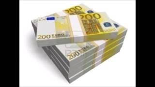 Download Visualización alfa subliminal - Manifestar dinero - riqueza - euros Video