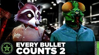 Download Let's Play: GTA V - Every Bullet Counts 2 Video