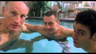 Download MEET THE PARENTS Pool Scene Video