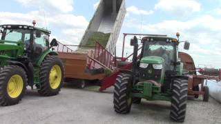 Download Kelly Ryan Big Bagger Silage System Video