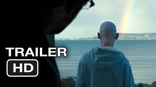 Download Death of a Superhero Official Trailer #1 (2012) Andy Serkis Movie HD Video