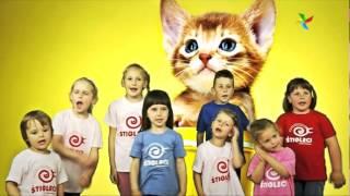 Download STIGLECI - Kikiriki Video