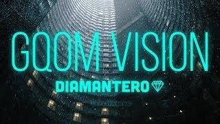 Download Diamantero - Gqom Vision Video