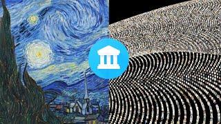 Download Google Arts & Culture Experiments Video