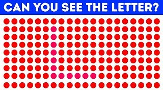 Download 20 Tricky Picture Riddles And Optical Illusions To Challenge Your Vision Video