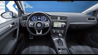 Download Vw Golf 7 GTE one drive pedal Owner REVIEW Video
