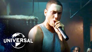 Download 8 Mile | Eminem's Final Rap Battles Video
