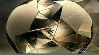 Download باتش الدوري المصري والدوري الجزائري وابطال افريقيا 2017 لـ PES6 Video