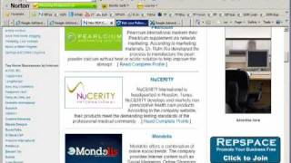 Download Google AdWords Training: Reduce Your Cost With Low Cost Keywords Video