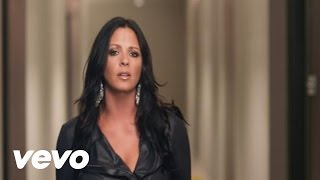 Download Sara Evans - My Heart Can't Tell You No (V1) Video