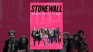 Download Stonewall Video