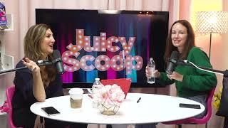 Download Catt Sadler on Juicy Scoop with Heather McDonald Video