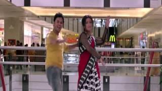 Download Pati Parameshwar Dang Dang full song Rituparna Sengupa-Bengali Song HD Video