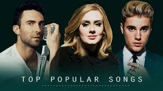 Download Top 40 Song This Week - New Songs 2019 ( Vevo Hot This Week) Video