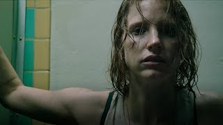 Download IT CHAPTER TWO - Final Trailer [HD] Video