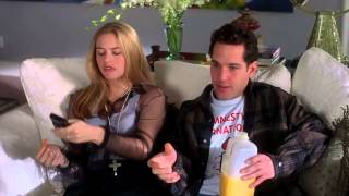 Download Clueless (1995) Dinner with Josh Video