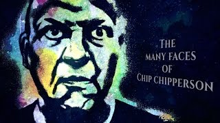 Download The Many Faces of Chip Chipperson Video