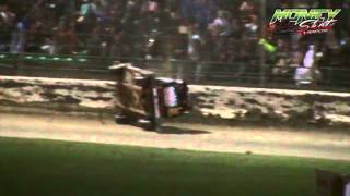 Download Superstock & Stockcar Crash Compilation Video