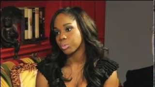 Download Sarah Jakes Talks About Being Lost & Found Video
