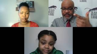Download Feminists will march for Hillary, but not for missing black girls in DC Video